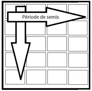 semencier-schema